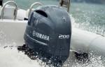 Двигатель Ямаха на лодку — разнообразие выбора, а также расшифровка маркировки двигателя