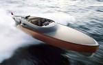 Скорость катера — что влияет на скорость и как ее изменить