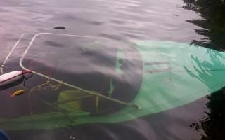 Водоотливная помпа для лодки — виды и рейтинг производителей
