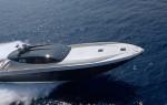 Классы спортивных яхт, категории, параметры