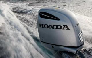 Лодочный мотор Хонда: цены, преимущества и недостатки, характеристики моделей