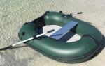 Малые лодки: цены, характеристики, популярные модели, сфера применения