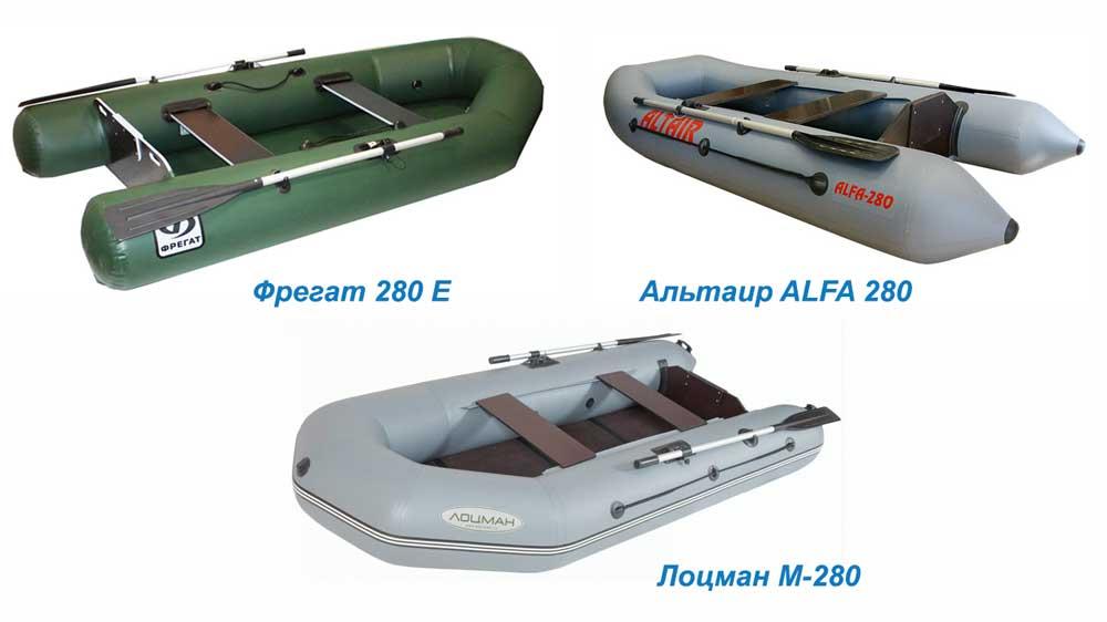 Похожие модели конкурентов Аквы 2800
