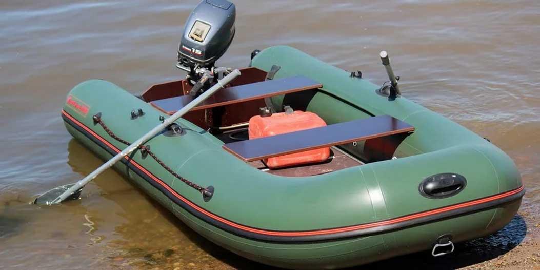 Рейтинг лодок ПВХ топ 10 популярных моделей